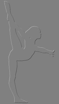 gymnast12