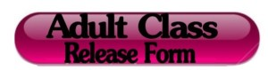 adult release button