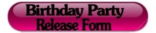 Birthday Release