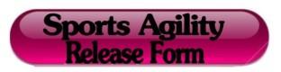 Sports Agility