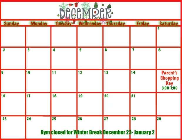 December-1.jpg