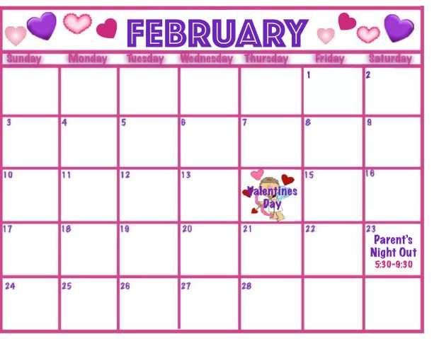 feb 18-1