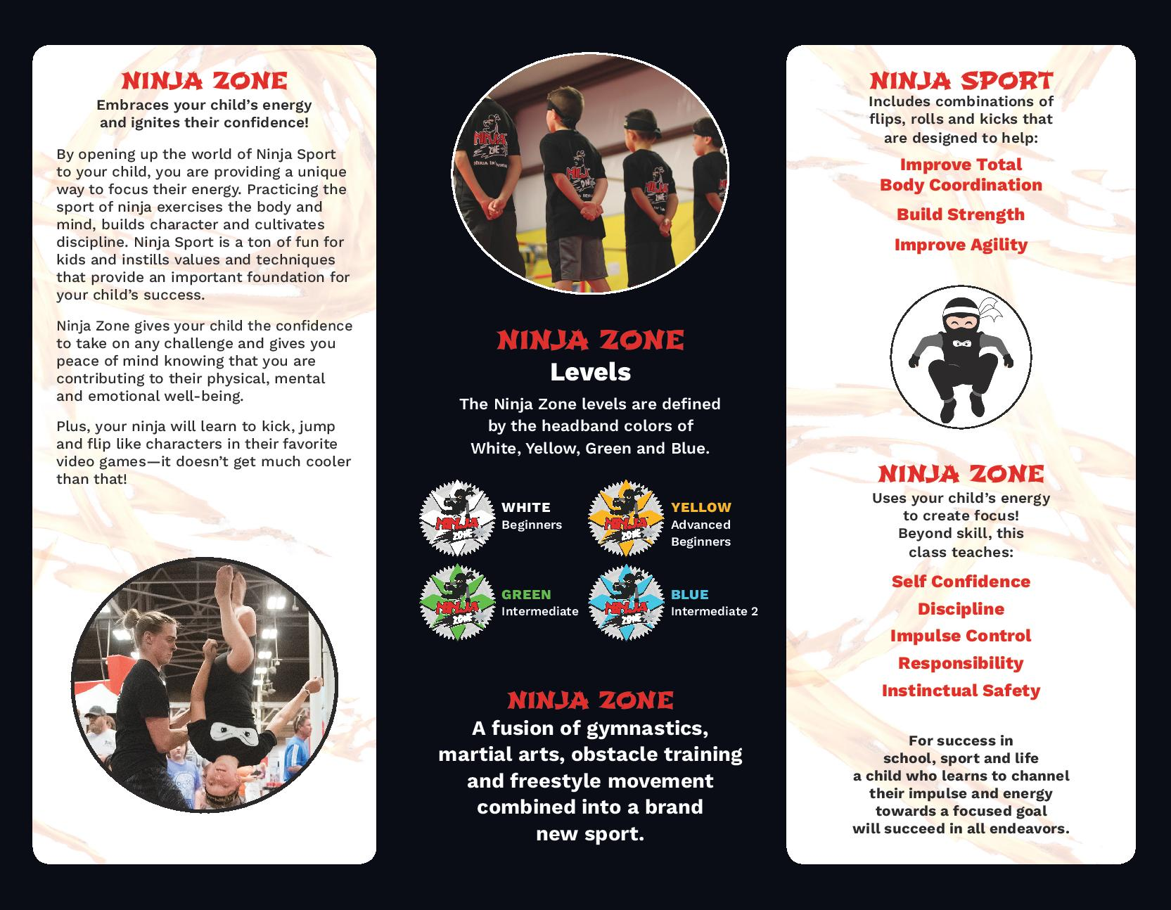 ninja_zone_trifold_brochure_0616_final-page-002