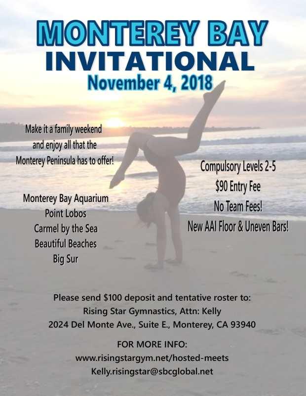 Monterey Bay Invitational Flyer-1-1
